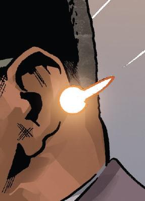 Nano-Sentinels from X-Men Red Vol 1 4 001.jpg
