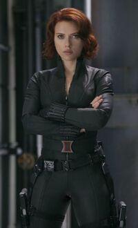 Natalia Romanoff (Earth-199999) from Marvel's The Avengers 0007.jpg