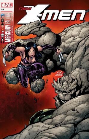 New X-Men Vol 2 34.jpg