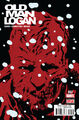 Old Man Logan Vol 2 7