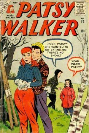 Patsy Walker Vol 1 70.jpg