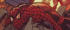 Peter Parker (Earth-94274)