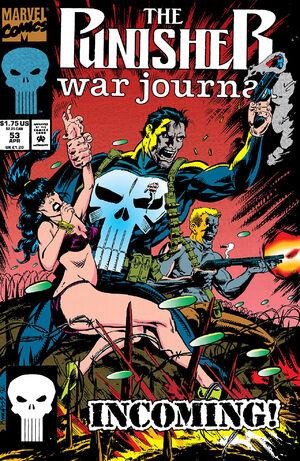 Punisher War Journal Vol 1 53.jpg