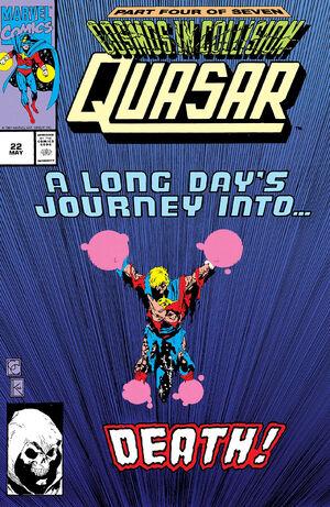 Quasar Vol 1 22.jpg