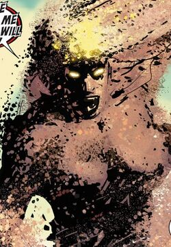 Quicksand (Nguyet) (Earth-616) from Juggernaut Vol 3 3 001.jpg