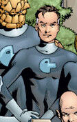 Reed Richards (Earth-12) from Exiles Vol 1 14 0001.jpg