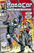 Robocop Vol 2 10