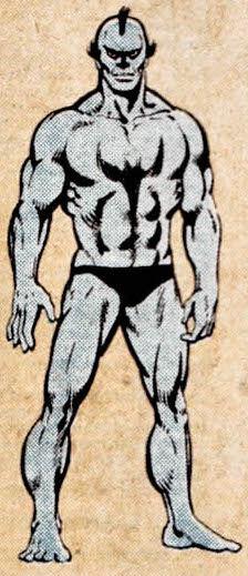 Sarks from Official Handbook of the Marvel Universe Vol 1 9 001.jpg