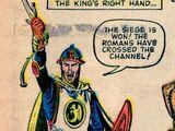 Sir Lancelot (Earth-616)