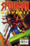 Spider-Man Universe Vol 1 7
