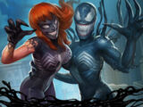 Hive (Symbiotes) (Earth-TRN461)/Gallery