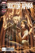 Star Wars Doctor Aphra Vol 1 16
