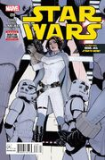 Star Wars Vol 2 16