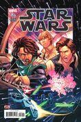 Star Wars Vol 2 56