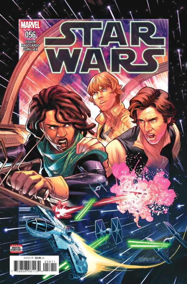 Star Wars Vol 2 56