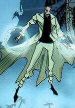 Stephen Strange (Earth-47011)