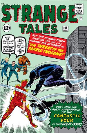 Strange Tales Vol 1 106.jpg