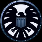 Strategic Homeland Intervention, Enforcement and Logistics Division (Earth-616)