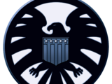 Strategic Homeland Intervention, Enforcement and Logistics Division (Earth-616)