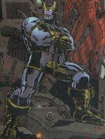 Thanos (Earth-22666)