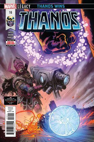 Thanos Vol 2 16.jpg