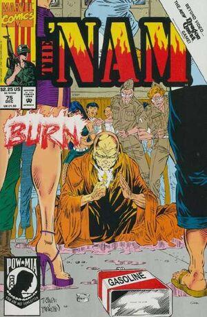 The 'Nam Vol 1 75.jpg