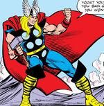 Thor Odinson (Earth-88234)