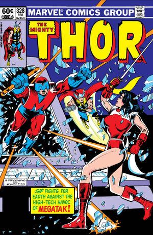 Thor Vol 1 328.jpg