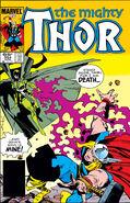 Thor Vol 1 354