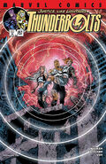 Thunderbolts Vol 1 57