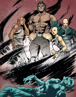 Tribe (Inhumans) (Earth-616) from New Warriors Vol 5 8 001.png