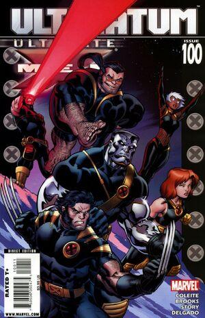 Ultimate X-Men Vol 1 100.jpg