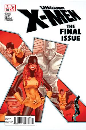 Uncanny X-Men Vol 1 544.jpg