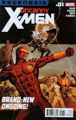 Uncanny X-Men Vol 2 1.jpg