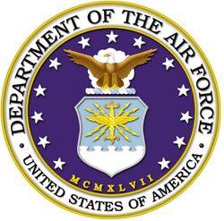 United States Air Force (Earth-199999) Logo.jpg
