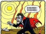 Vlad Dracula (Earth-9047)