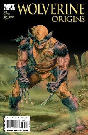 Wolverine Origins Vol 1 37.jpg