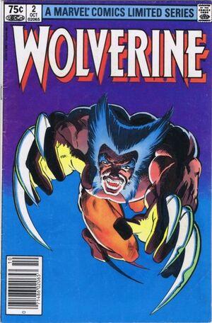 Wolverine Vol 1 2 Canada Variant.jpg