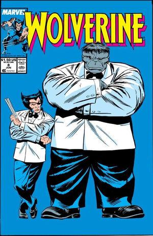 Wolverine Vol 2 8.jpg