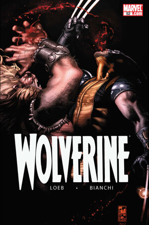 Wolverine Vol 3 52.jpg