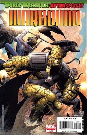 World War Hulk Aftersmash Warbound Vol 1 2.jpg