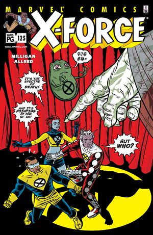 X-Force Vol 1 125.jpg