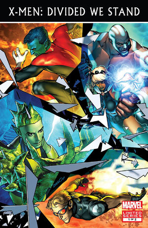 X-Men Divided We Stand Vol 1 1.jpg