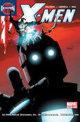 X-Men Vol 2 178