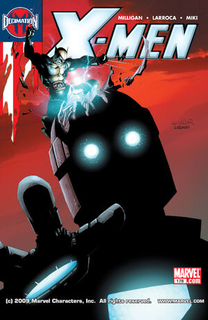 X-Men Vol 2 178.jpg