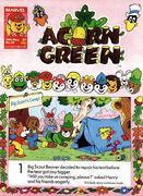Acorn Green Vol 1 34