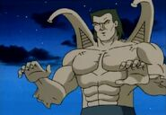 Alistaire Smythe (Earth-92131) from Spider-Man The Animated Series Season 4 8 0001