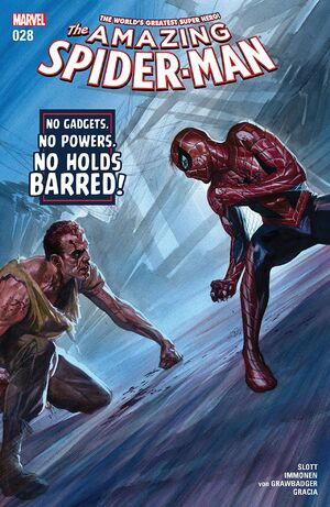 Amazing Spider-Man Vol 4 28.jpg