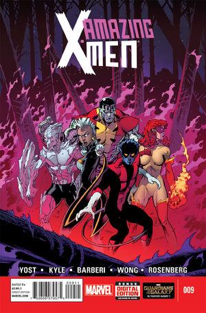 Amazing X-Men Vol 2 9.jpg