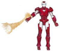 Anthony Stark (Earth-616) from Marvel Universe (Toys) Series I Wave V 0001.jpg